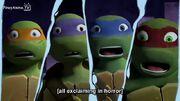 Teenage.Mutant.Ninja.Turtles.2012.S01E21.Karais.Vendetta.WEB-DL.XviD.MP3 371788