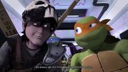 Tmp Watch Teenage Mutant Ninja Turtles Episode 47 - Plan 10 online - dubbed-scene.com 995453573859989