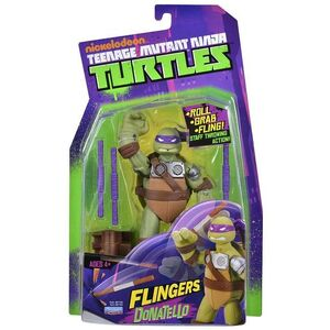 FlingersDonatello
