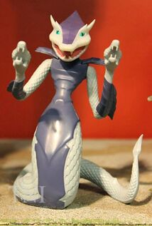 2014 SDCC Playmates Panel Images06 scaled 800