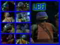 Thumbnail for version as of 18:22, November 12, 2013