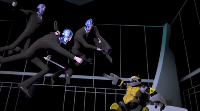 File:Metalhead vs kraang kraang.png