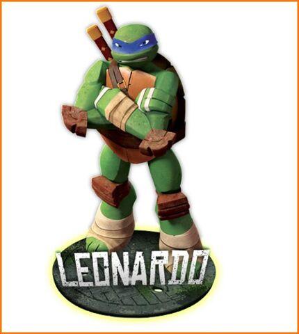 File:Leo template.jpg