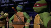Teenage.Mutant.Ninja.Turtles.2012.S01E09.The.Gauntlet.1080p.WEB-DL.AAC.2.0.H264-iT00NZ 1103811