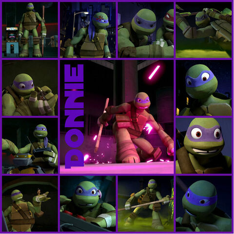 File:Tmnt donnie collage by culinary alchemist-d6122nh.jpg