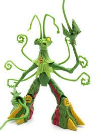 File:Snakeweed toy.jpg