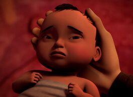 BabyMiwa