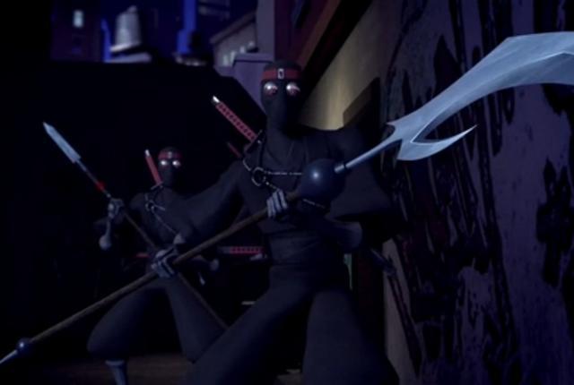 File:Ninja of foot.jpg