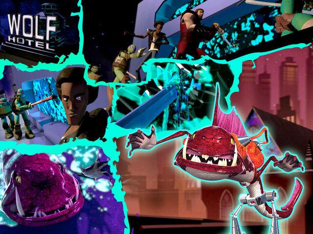 File:Teenage Mutant Ninja Turtles 2012 Fishface-4-.jpg