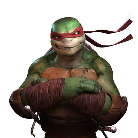 File:Tmnt out of da shadows raph..jpg