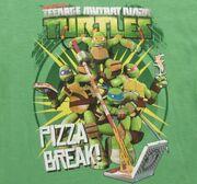Boys-tmnt-pizza-break-tshirt-logo