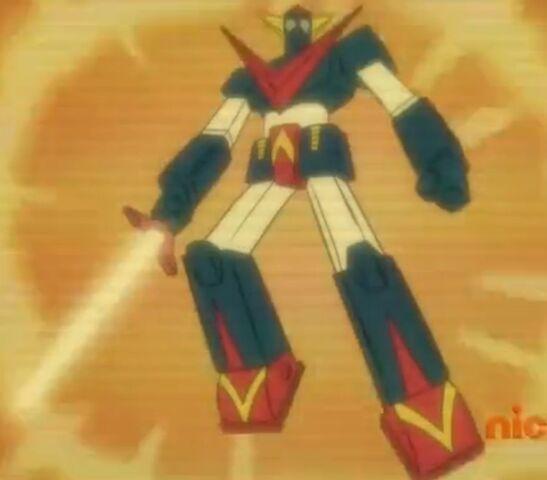 File:Super Mighty Robo 02.jpg