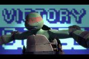 Mikey-s-Interrupted-Victory-Dance-2012-teenage-mutant-ninja-turtles-35837286-960-640