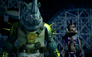 The-Pig-and-the-Rhino