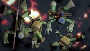 Watch Teenage Mutant Ninja Turtles Episode 46- The Legend Of The Kuro Kabuto online - dubbed-scene.com 1286660