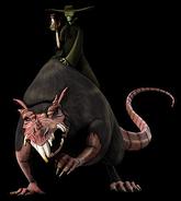 Rat-King1