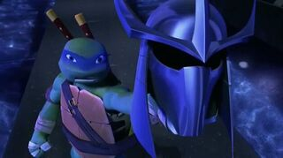 Watch Teenage Mutant Ninja Turtles Episode 46- The Legend Of The Kuro Kabuto online - dubbed-scene.com 1141348