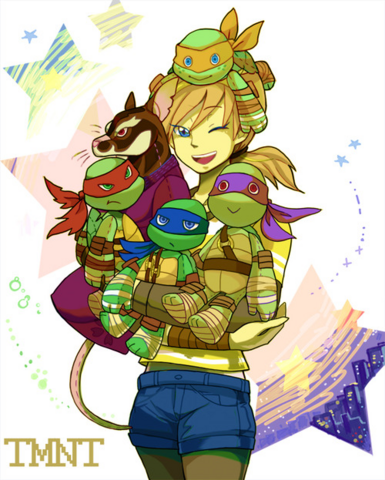 File:Cute tmnt.png