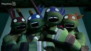 Teenage.Mutant.Ninja.Turtles.2012.S01E21.Karais.Vendetta.WEB-DL.XviD.MP3 999832