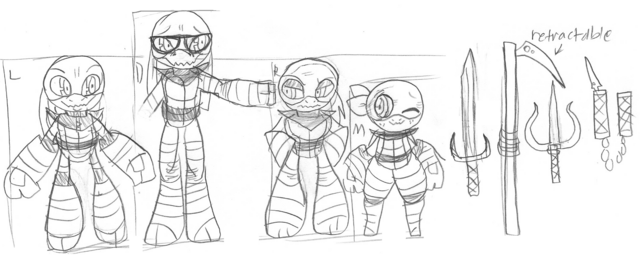 File:Tmnt heights and weapons.png