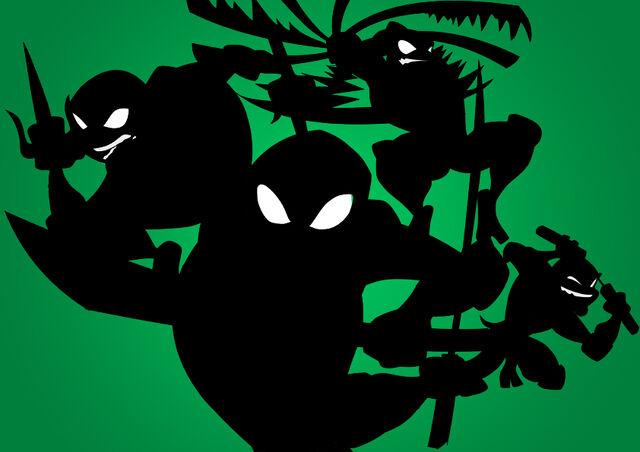 File:Ninja turtles concept preview.jpg