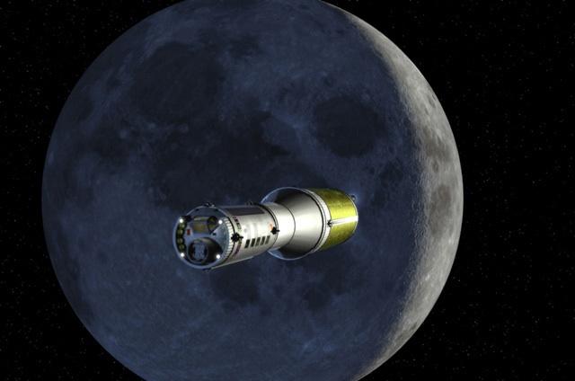 File:LunarCommuter2.jpg