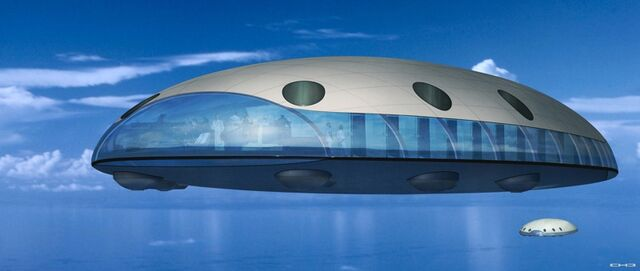 File:Aquarian-airship-final-reduced1.jpg