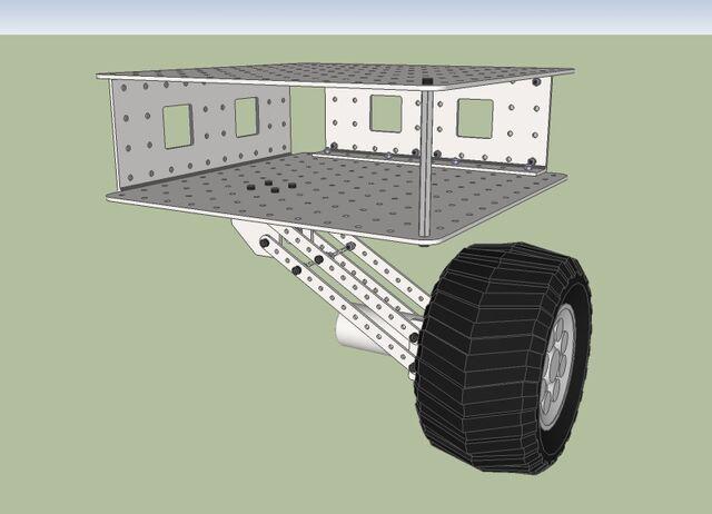 File:RoverStudy2.jpg