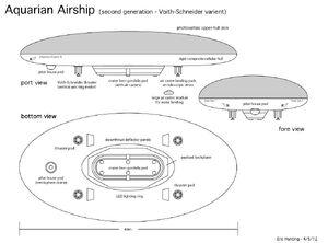 AquarianAirship2ndGenVSP