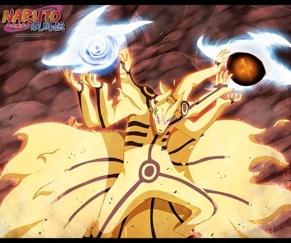 File:-Naruto-kurama-rasengan-bijuu-dama-naruto-shippuuden-37705904-810-676.png