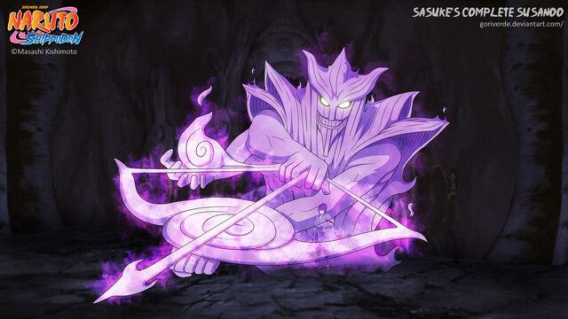 File:Sasuke s complete susanoo by goriverde-d6ofuxs.jpg