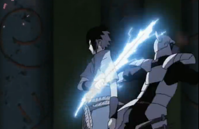 File:Sable de Sasuke.png
