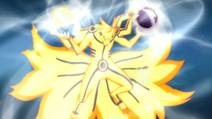 File:Naruto's Battle Avatar.png