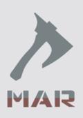 File:MAR logo.png