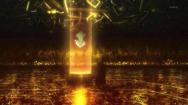 File:Toaru Majutsu no Index E06 18m 56s.jpg