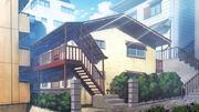 Toaru Majutsu no Index E03 09m 35s