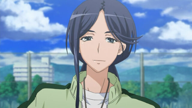 File:Yomikawa aiho roster.jpg