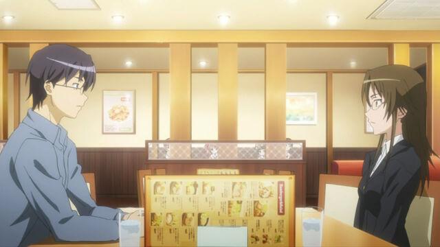 File:Toaru Kagaku no Railgun E18 18m 40s.jpg