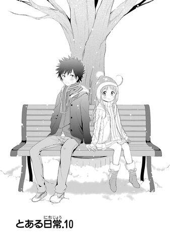 File:Toaru Nichijou no Index-san Manga Chapter 10.jpg
