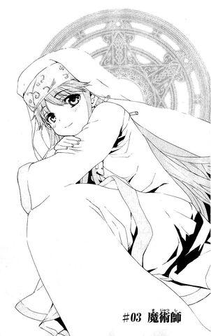 File:Toaru Majutsu no Index Manga Chapter 003.jpg