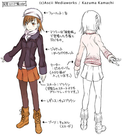 File:Mikoto vol20.jpg