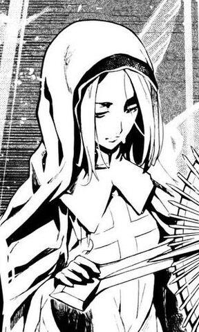 File:Lidvia Lorenzetti Manga.jpg