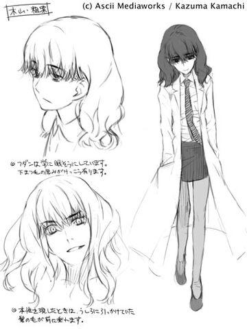 File:Kiyotaka's Kiyama Harumi Design1.jpg