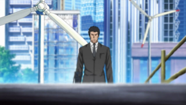 File:Toaru Majutsu no Index II E01 02m 26s.jpg