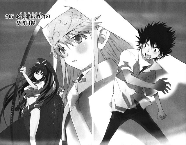 File:Toaru Majutsu no Index Manga Chapter 007.jpg