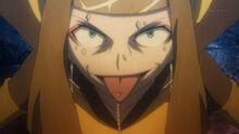 Toaru Majutsu no Index II E20 03m 55s