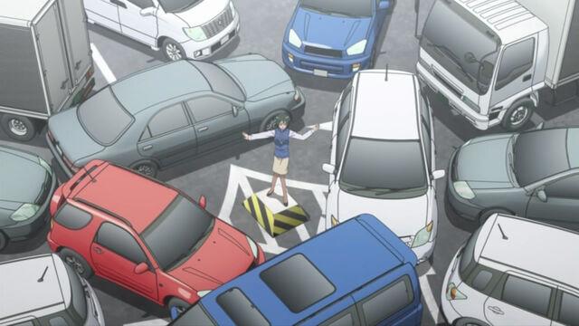 File:Toaru Kagaku no Railgun E17 08m 05s.jpg