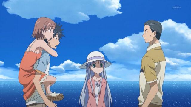 File:Toaru Majutsu no Index E15 10m 01s.jpg