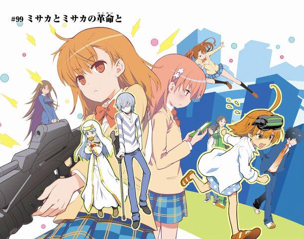 File:Toaru Majutsu no Index Manga Chapter 099.jpg