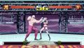 Genshiko 9 FightScreen.png